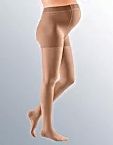 Компрессионные колготки для беременных mediven plus 1, 2, 3 класс